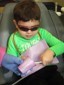 elijah-at-dentist.jpg
