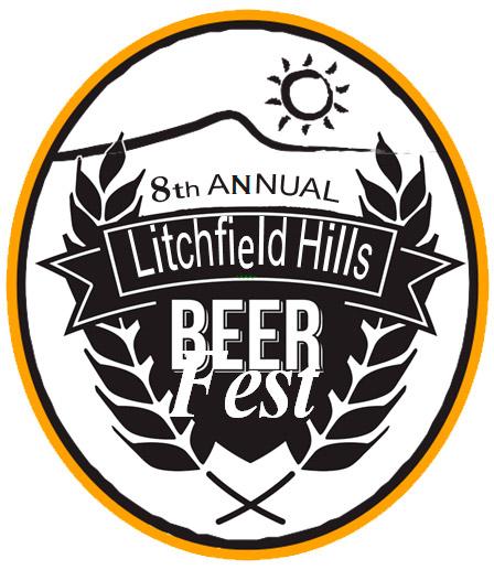 beer-fest-logo.jpg