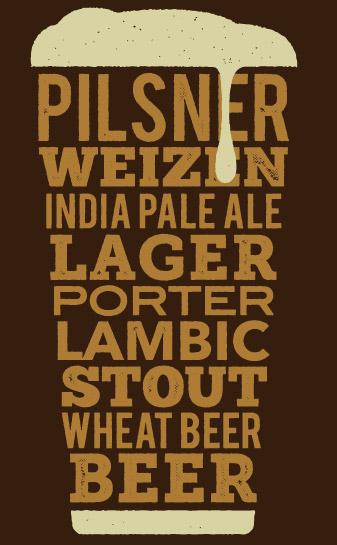 beer-fest2.jpg
